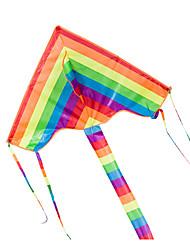 cheap -Kite Novelty Cloth Unisex Kid's Gift