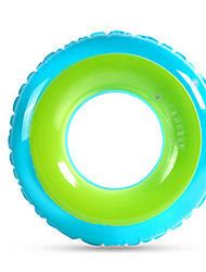 cheap -Inflatable Pool Float Swim Rings Toys Toys Circular Duck Boys' Girls' Pieces