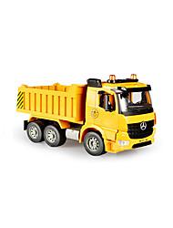 preiswerte -Spielzeuge Baustellenfahrzeuge Spielzeuge LKW 1 Stücke Kinder Geschenk