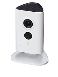 cheap -Dahua IPC-C35 3.0 MP Indoor with Day Night Prime 128(Day Night Motion Detection Dual Stream Remote Access Plug and play Wi-Fi Protected