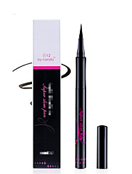 preiswerte -Make-up Utensilien Eyeliner / Lidstrich / Make-up Utensilien / Stifte & Bleistifte Stift Alltag Alltag Make-up