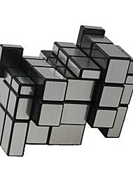 Недорогие -Кубик рубик Чужой Спидкуб Кубики-головоломки головоломка Куб Квадратный Рождество Новый год День детей Подарок