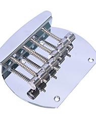 Professionale Accessori generali alta classe Chitarra Chitarra acustica Chitarra elettrica Nuovo strumento MetalloAccessori strumenti