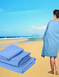 cheap -Fresh Style Bath Towel,Solid Superior Quality 100% Micro Fiber Towel