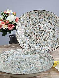 Porcelaine Plats de Service Vaisselle  -  Haute qualité
