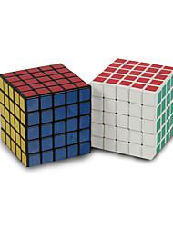 Кубик рубик Спидкуб 5*5*5 7*7*7 Кубики-головоломки Квадратный Новый год Рождество День детей Подарок