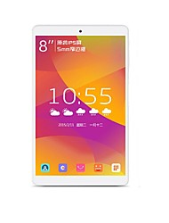 P80h 8 pouces phablet (Android 5.1 1280*800 Quad Core 1GB RAM 8Go ROM)
