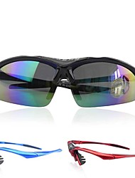 Polarized Outdoor Glasses Riding Equipment Sports Shading Glasses With Myopia Frame
