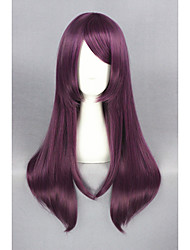 Medium Straight Tokyo Ghoul-Kamishiro Rize 26inch Cosplay Wigs CS-195D