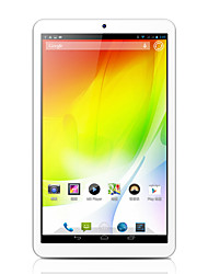 Ainol Novo7 Pro 7 Inch Android 4.4 Quad Core 512MB RAM 8GB ROM 2.4GHz Android Tablet