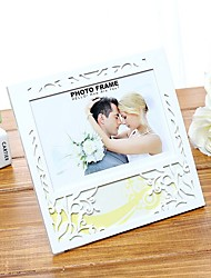1 PC Picture Frames Modern/Contemporary Casual NoveltyPlastic 1