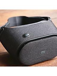 Недорогие -3D очки Износостойкий Регулируется Стойкий к царапинам Ударопрочный Фиксирующий шнурок