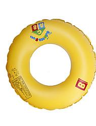Swim Rings Toys Toys Circular Duck Boys' Girls' Pieces