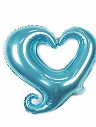 Недорогие -Товары для вечеринки Воздушные шары Игрушки Круглый Надувной Для вечеринок Не указано Куски