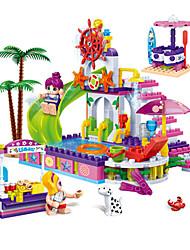 Недорогие -Конструкторы Для получения подарка Конструкторы Оригинальные и забавные игрушки Игрушки 5-7 лет 8-13 лет от 14 лет Игрушки