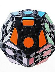 Недорогие -Волшебный куб IQ куб WMS Мегаминкс Спидкуб Кубики-головоломки головоломка Куб Гладкий стикер Детские Игрушки Универсальные Подарок