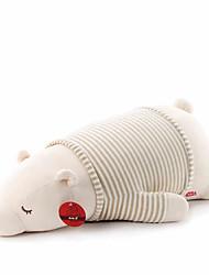 cheap -Teddy Bear Bear Stuffed Toys Toys Stuffed Animals Plush Toy Cute Large Size Children's