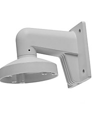 cheap -Hikvision® DS-1272ZJ-110 Wall Mounting Bracket for Dome Camera Hik white and Aluminum Alloy