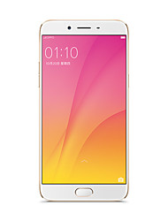 cheap -OPPO OPPO R9s 5.5 inch 4G Smartphone (4GB + 64GB 16MP Octa Core 3010mAh)