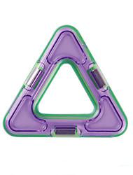 preiswerte -Magnetspielsachen Bausteine Fahrzeug-Spiele nach Themen Spielzeuge Spielzeuge Stücke keine Angaben Unisex Geschenk