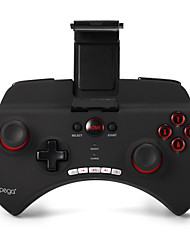 cheap -iPEGA PG-9025 Bluetooth Controllers for PC Gaming Handle Wireless #