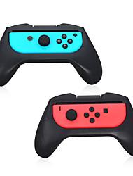 Gamepads Für Nintendo-Switch Controller