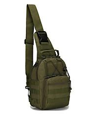 Lovačke torbe