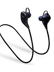 qy7s Bluetooth v4.1 écouteurs sport sans fil
