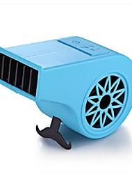 Sport fischio mini ventola turbo palmare ventaglio vaneless fan usb caricamento piccolo ventilatore
