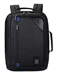 cheap -DTBG  D8180W 15.6 Inch Computer Backpack Waterproof Anti-Theft Breathable Business Style