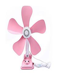 Ventola ventilatore estraibile ventola fan grande ventilatore di potenza