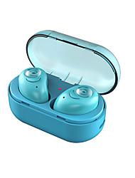E7 mini casque sans fil stéréo bluetooth csr twin true 4,1 casque bluetooth mains libres casque tws