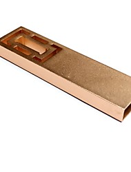 USB-флэш-накопитель USB 4GB usb2.0