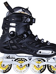 Inline Skates for Unisex Breathable Wearproof