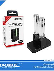 DOBE TNS-875 Accessoires pour Nintendo Commutateur #