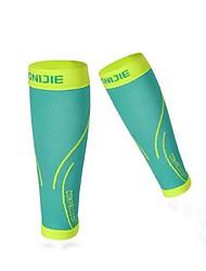 Mais Esporte Suporte para Corrida Arte Marcial Acampar e Caminhar Esportes de Lazer badminton Basquete Unissex Elástico ProtecçãoEsporte