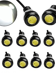 cheap -ZIQIAO Motorcycle Light Bulbs Turn Signal Light For universal