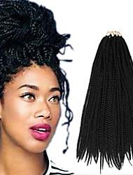 Incredible Cheap Black Hair Extensions Lightinthebox Com Short Hairstyles For Black Women Fulllsitofus