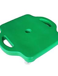 Недорогие -Самокат Спорт и отдых на свежем воздухе Квадратная Пластик