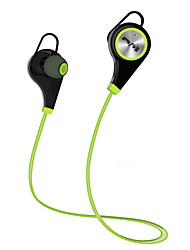 cheap -Q9 Sport Bluetooth 4.1 Headset Wireless Stereo Earphone Handsfree with Mic