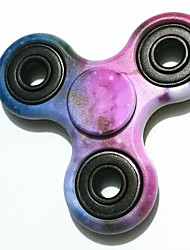Fidget spinners hand Spinner Hračky Vysokorychlostní Stres a úzkost Relief Office Desk Toys Zbavuje ADD, ADHD, úzkost, autismus k