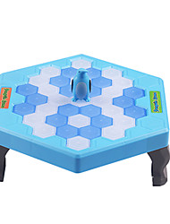 cheap -Board Game Penguin Kid's Unisex