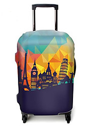 cheap -Luggage Cover Luggage Accessory for Luggage Accessory Polyester