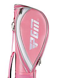 cheap -PGM Women's Golf Travel Bag Golf Carry Bag Wateproof Portable Durable Lightweight