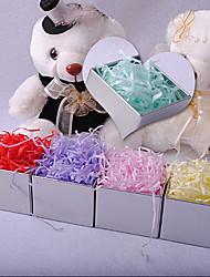 Confettis & Serpentins Accessoires PartiFête de la mariée Baptême Remise de diplôme Fête scolaire Mariage Célébration office Party Soirée