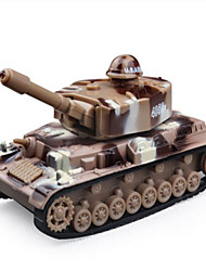 cheap -Military Vehicle Tank Toy Truck Construction Vehicle Toy Car Plastic Kid's Toy Gift