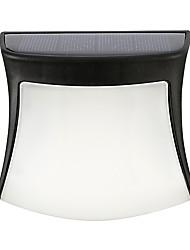 Недорогие -0.5W LED прожекторы Перезаряжаемый / Простая установка / Водонепроницаемый Тёплый белый / Холодный белый / Естественный белый Уличное