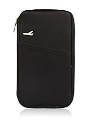 Органайзер для паспорта и документов Органайзер для чемодана Дорожная сумочка для паспорта Водонепроницаемость Компактность Хранение в