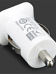 Fast Charge Other 2 USB Ports Charger Only DC 5V/3.1A