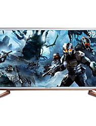 baratos -SAST 7326 32 polegadas LED Smart TV 720p